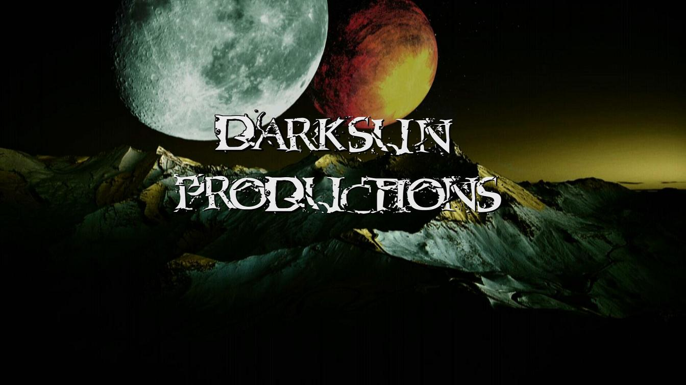 Darksun-Productions